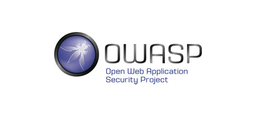 Long Island Chapter meeting of OWASP on September 2, 2015