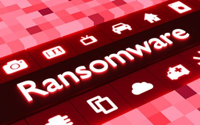 CEO D'Amico on ransomware and vulnerability management