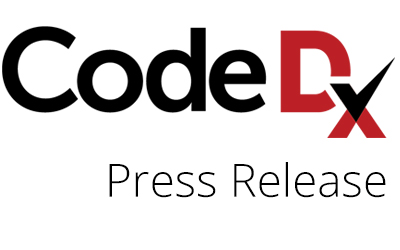 Code Dx Finalist in DataTribe's Cybersecurity Startup Challenge