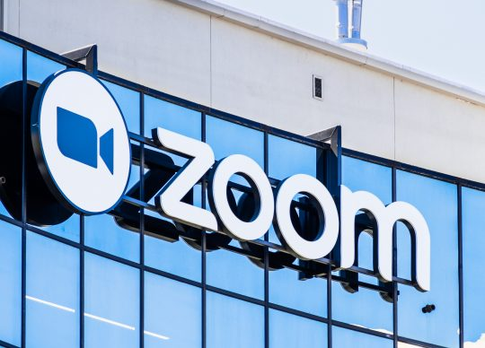 """Video conferencing security: """"Zoom and doom"""" demonstrates AppSec threat"""